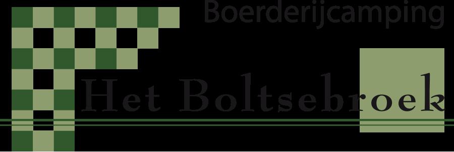 Het Boltsebroek